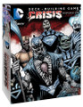 Dc Comics Deck Building Game: Crisis Exp 2