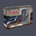 Star Wars X-Wing Min: Ig-2000 Exp Pack