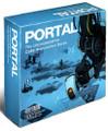 Portal Boardgame
