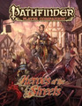 Pathfinder Companion: Heroes Of The Streets
