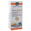 Nordic Naturals, Formula: 53788 - DHA Infant™ 2 oz-Unflavored