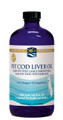 Nordic Naturals, Formula: 53786 - Pet Cod Liver Oil for Large to Very Large Breed Dogs & Multi-Dog Households