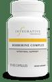 Integrative Therapeutics, Formula: 78169 - Berberine Complex 90 Veg Capsules