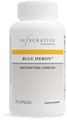 Integrative Therapeutics, Formula: 146001 - Blue Heron™ 120 Capsules