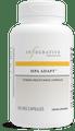 Integrative Therapeutics, Formula: 10270 - HPA Adapt™ 120 Veg Capsules