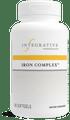 Integrative Therapeutics, Formula: 75229 - Iron Complex™ 90 Softgels