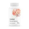 Thorne Research Formula: SB335 - Quercetin Phytosome - 60 Vegetarian Capsules