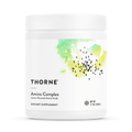 Thorne Research Formula: SP637 - Amino Complex - Lemon - 7.7 oz (219 g)
