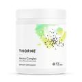 Thorne Formula: SP637 - Amino Complex - Lemon - 7.7 oz (219 g)