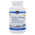 Nordic Naturals, Formula: 04101 - Arctic Omega™ - 180 Softgels