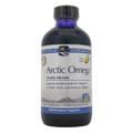 Nordic Naturals, Formula: 04103 - Arctic Omega™ 8oz Liquid