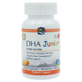 Nordic Naturals, Formula: 03180 - DHA Junior® - 180 Softgels