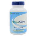 Nutra BioGenesis, Formula: 780907 - AdrenoActive™ - 60 Capsules