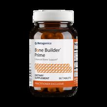 Metagenics Formula: CA006  - Cal Apatite Bone Builder Prime - 90 Tablets