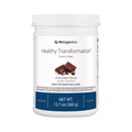 Metagenics Formula: HTC  - Healthy Transformation Chocolate Protein Shake - 10 Servings