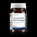 Metagenics Formula: ULPR  - Concentrated Ultra Prostagen - 30 Tablets