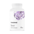 Thorne Research Formula: SF784 - Thyrocsin™ - 120 Vegetarian Capsules