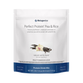 Metagenics Formula: PPROC30  - Perfect Protein Pea & Rice - Chocolate Powder - 30 Servings
