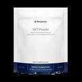 Metagenics Formula: MCT50  - MCT Powder - 50 Servings