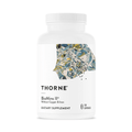 Thorne Formula: M252 - Biomins II® - 120 Capsules
