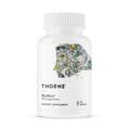 Thorne Formula: M251 - Biomins® - 120 Capsules