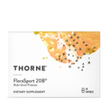 Thorne Research Formula: SF818 - FloraSport 20B® - 30 Capsules