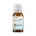 Metagenics Formula: UFBLQKID  - MetaKids Baby Probiotic (Formerly UltraFlora Baby) - 21 Servings