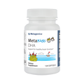 Metagenics Formula: DHACHEWKID  - MetaKids DHA - 120 Softgels