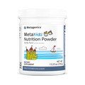 Metagenics Formula: SHAKECKID  - MetaKids Nutrition Powder - 14 Servings Chocolate