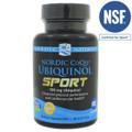 Nordic Naturals, Formula: 01501 - Nordic CoQ10 Ubiquinol™ Sport - 60 Softgels