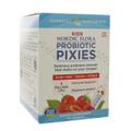 Nordic Naturals, Formula: 01678 - Kids Nordic Flora Probiotic Pixies - 30 Packets