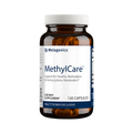 Metagenics Formula: MCARE  - MethylCare (formerly Vessel Care) - 120 Capsules