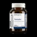 Metagenics Formula: TESTRA  - Testralin - 60 Tablets