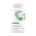 Thorne Research Formula: SA503 - 5-Hydroxytryptophan - 90 Vegetarian Capsules