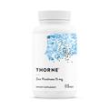Thorne Research Formula: M210 - Zinc Picolinate (15mg) - 60 Veg Capsules