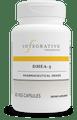 Integrative Therapeutics, Formula: 75006 - DHEA-5 60 Veg Capsules