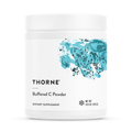 Thorne Research Formula: C155 - Buffered C Powder - 8 oz (227 g)