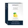 Metagenics Formula: ENDSL30 - Endura Powder - 30 Packets Lemonade