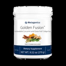 Metagenics Formula: GFUS30 - Golden Fusion - 30 Servings