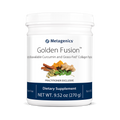 Metagenics Formula: GFUS30 - Golden Fusion - 30 Servings