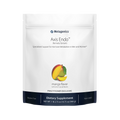 Metagenics Formula: AXEM14 - Axis Endo (formerly Estrium) - 14 Servings Mango