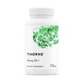 Thorne Research Formula: SP601 - Hemp Oil+ - 30 Gelcaps