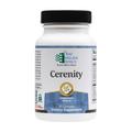 Ortho Molecular, Formula: 831090 - Cerenity - 90 Capsules
