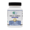 Ortho Molecular, Formula: 590100 - DHEA 5mg Micronized - 100 Tablets