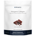 Metagenics Formula: KCC14 - Ketogenic Collagen - 14 Servings Chocolate