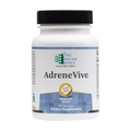 Ortho Molecular, Formula: 919060 - AdreneVive - 60 Capsules