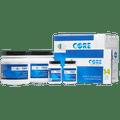 Ortho Molecular, Formula: 691014 - Core Restore 14-Day Kit (Chocolate)
