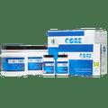 Ortho Molecular, Formula: 690014 - Core Restore 14-Day Kit (Vanilla)