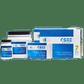 Ortho Molecular, Formula: 691007 - Core Restore 7-Day Kit (Chocolate)