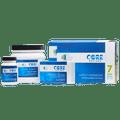 Ortho Molecular, Formula: 690007 - Core Restore 7-Day Kit (Vanilla)